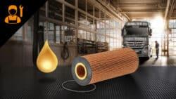 Öl-Wechsel + Ölfilter Service-Paket